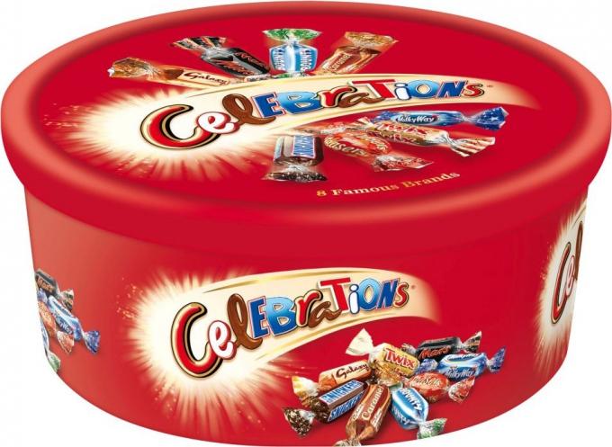 celebrations-001