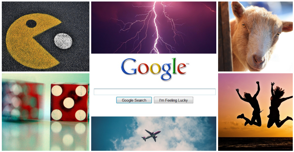 37 Google Search Hacks That You Need To Know NOW