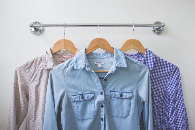 Spring-Capsule-Wardrobe-2016-3