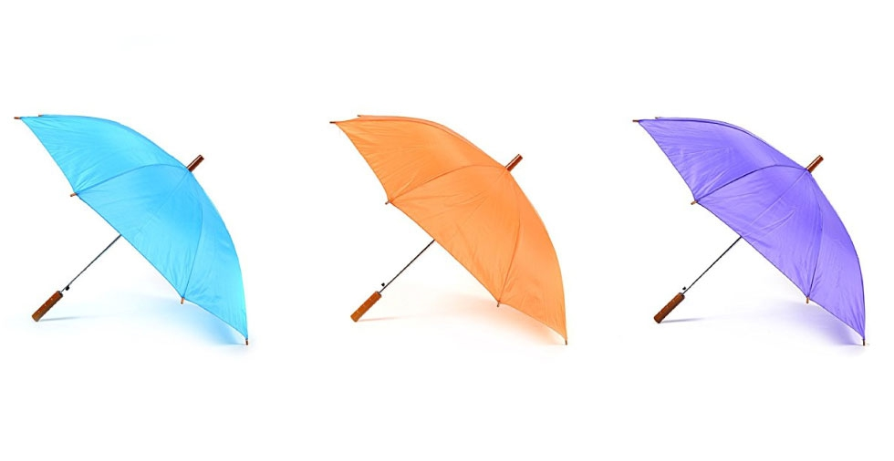 Free Giveaway: Jolly Brolly Umbrella