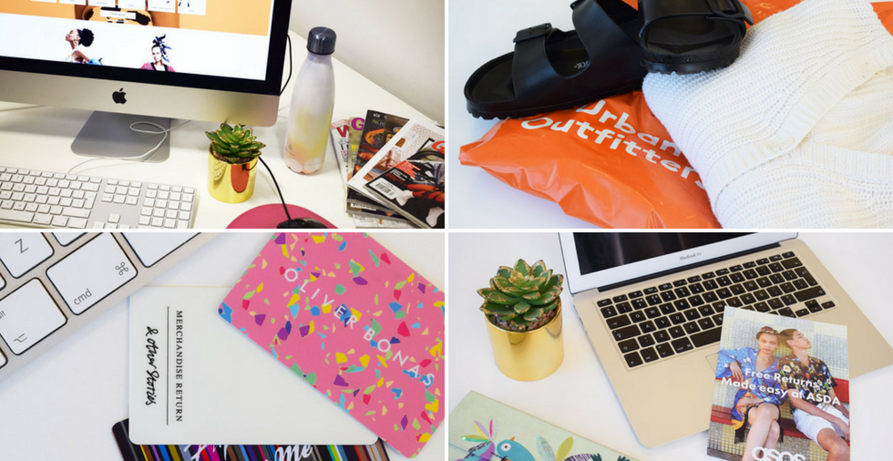 13 Online Shopping Hacks That Guarantee To Save You Time (& Money!)