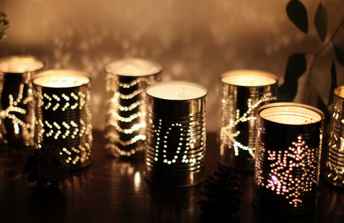 Christmas, hurry up so I can make these!