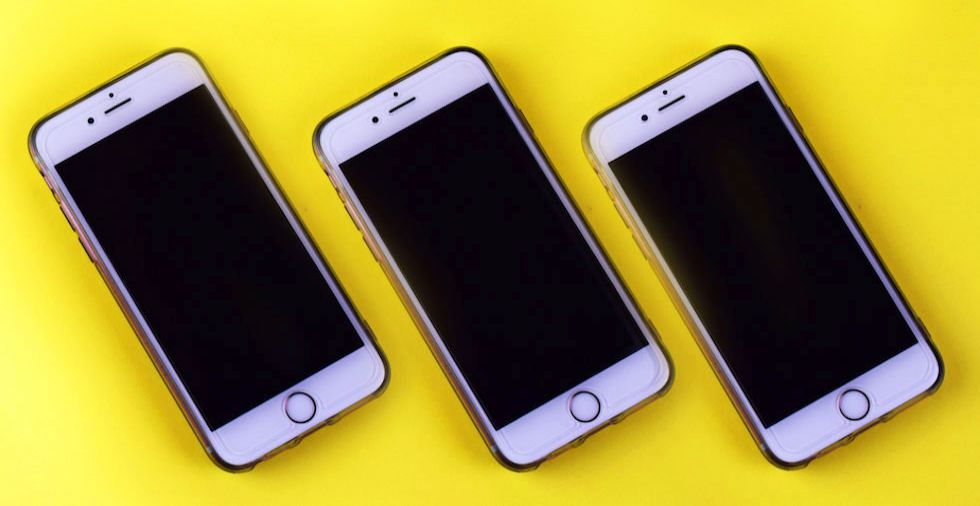 Everyday Hacks: 19 Proven Tricks to Increase Your Phone's Battery Life