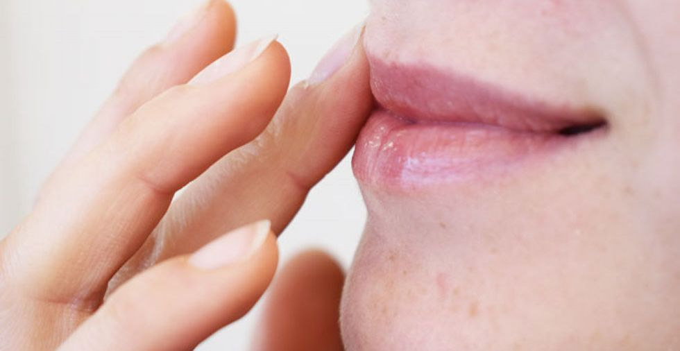 17 Terrific Tips For You To Get Luscious Lips