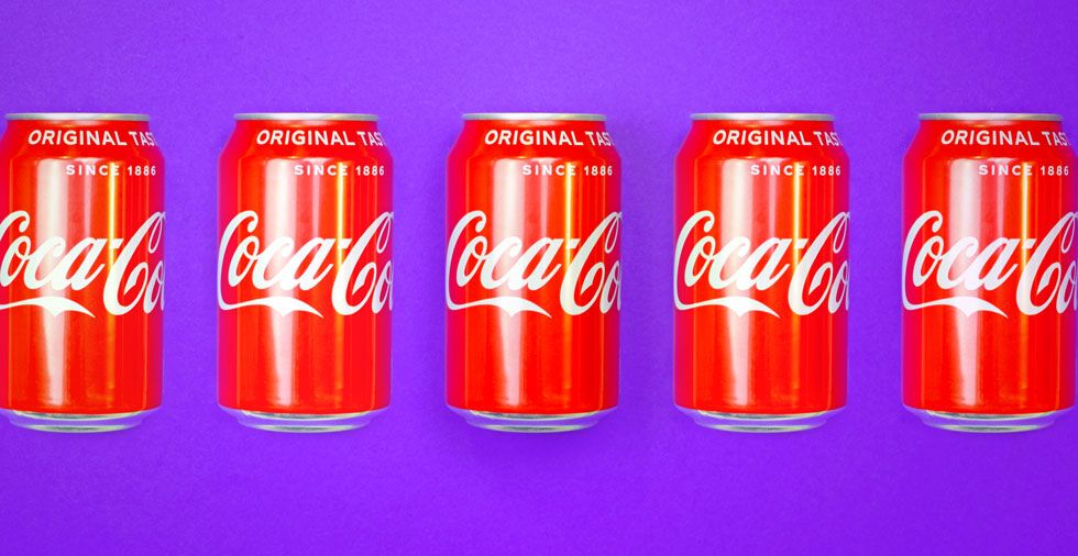 26 INCREDIBLE Uses For Coca-Cola (That WON'T Harm Your Health!)