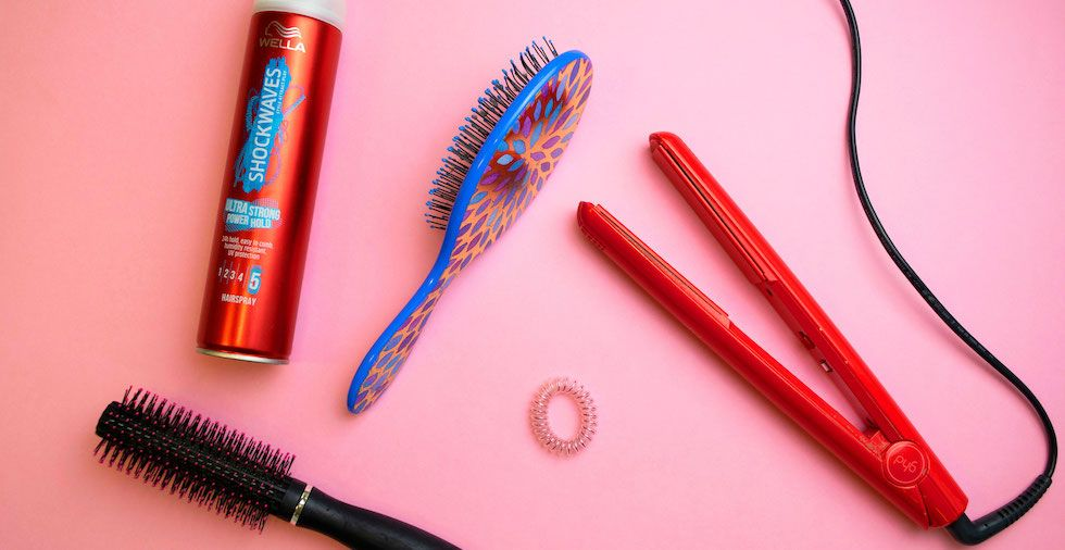 19 EFFORTLESS Hair Hacks (Achieve Salon Results At Home!)