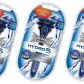 Free Giveaway: Wilkinson Sword Hydro 5 Razors