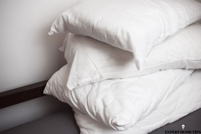 anti-snore pillows