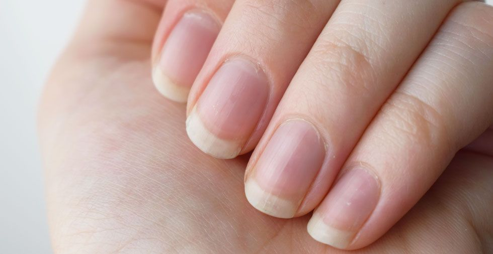 How To Grow Your Nails (Faster Than You EVER Thought Possible!)