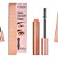 Free Giveaway: L'Oréal Paris Mascara