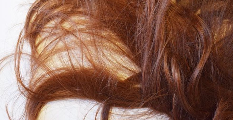 How To Take Care Of Your Hair: 22 Natural Haircare Tips That WORK!