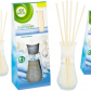 Free Giveaway: Air Wick Reed Diffuser