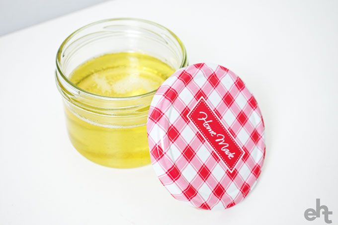 sugar wax for natural hair removal