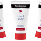 Free Giveaway: Neutrogena Hand Cream