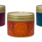 Free Giveaway: Shearer Scented Candles